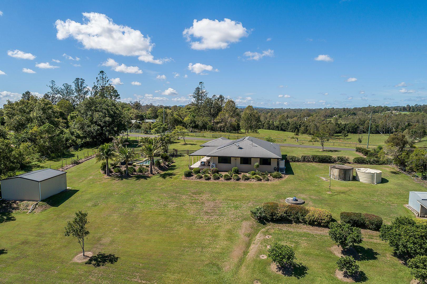36 Silky Oak Drive, Nahrunda QLD 4570, Image 1