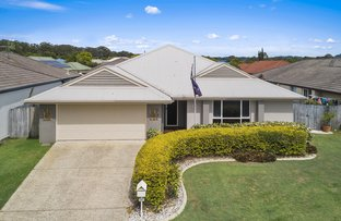 Picture of 20 Delaware Drive, Sippy Downs QLD 4556