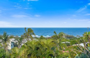 Picture of 2/11 Martin Street, Peregian Beach QLD 4573