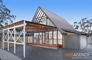 Picture of 65 Appenine Road, Yerrinbool NSW 2575
