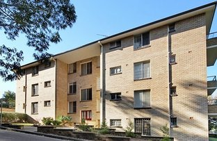 Picture of 10/22 Jersey Ave, Mortdale NSW 2223