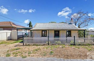 Picture of 25 Queen Street, Smithfield SA 5114