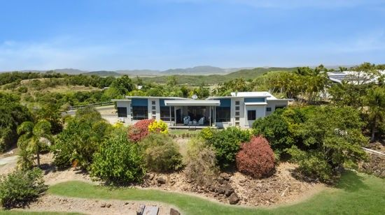 122 Ian Reddacliff Drive, The Leap QLD 4740, Image 0