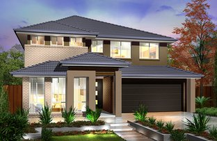 Picture of Lot 561 Veron Road, Schofields NSW 2762