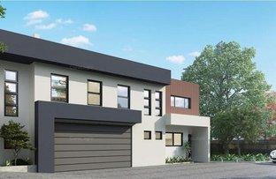 20 Careel Close, Helensvale QLD 4212