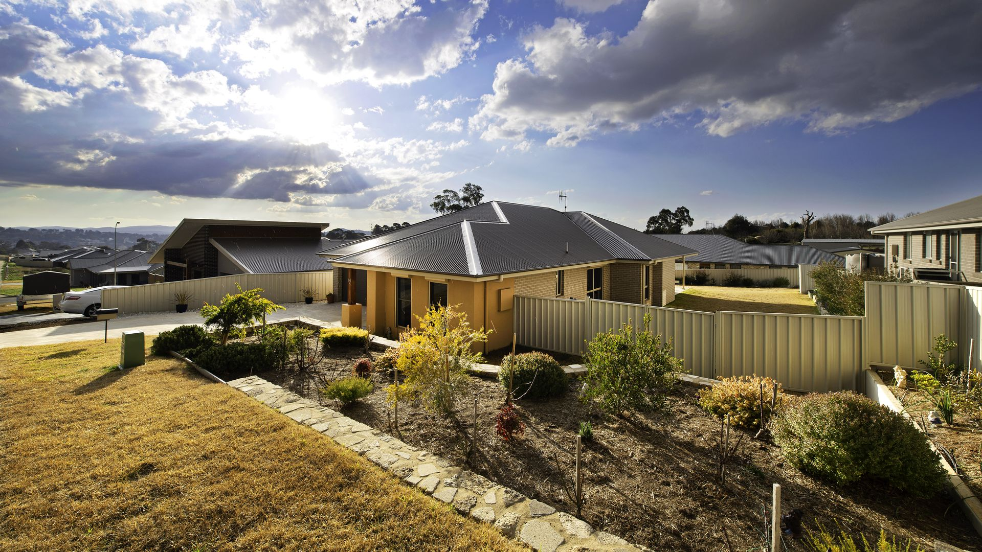 44 Morton Avenue, Yass NSW 2582, Image 0