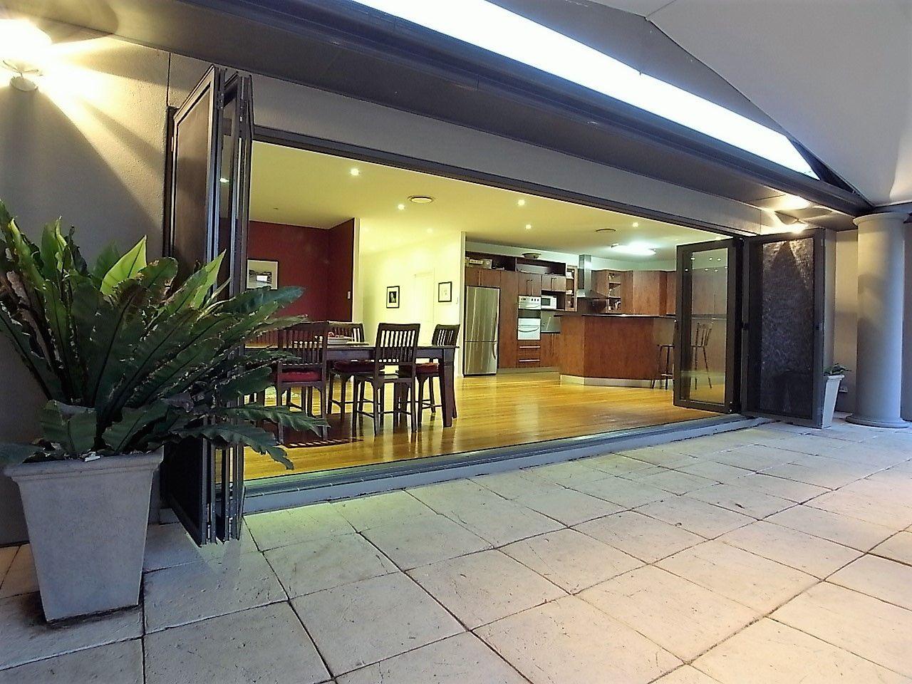 13 Mataro Avenue, Muswellbrook NSW 2333, Image 2