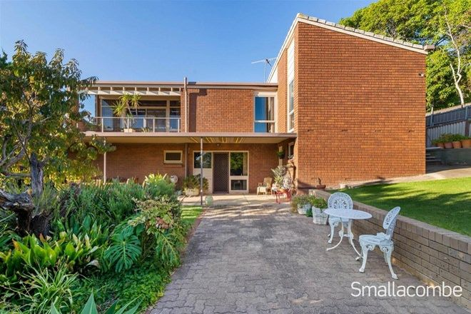 Picture of 84 Shepherds Hill Road, BELLEVUE HEIGHTS SA 5050