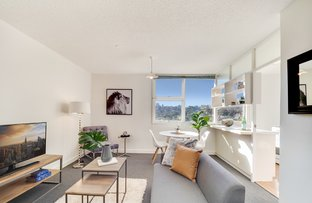 Picture of 710/22 Doris Street, North Sydney NSW 2060