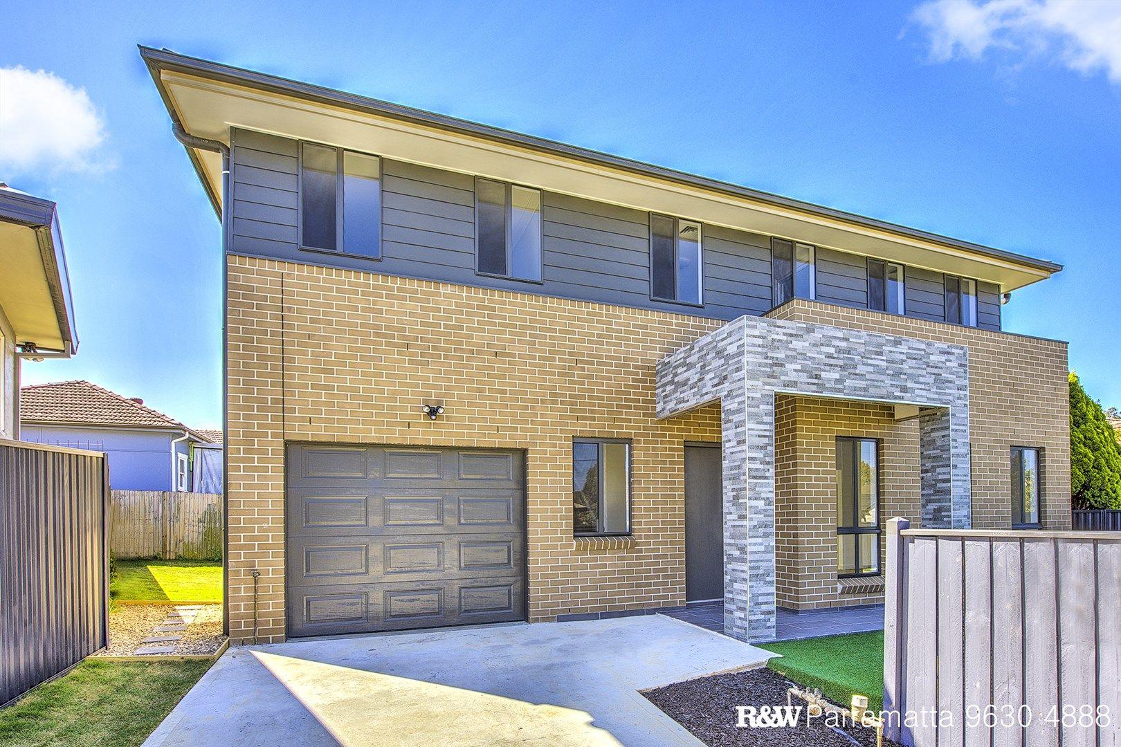 59 Lansdowne Street, Merrylands NSW 2160, Image 0