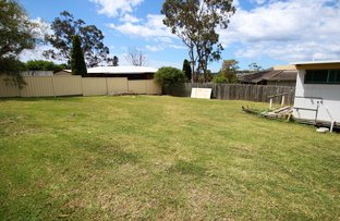 12 Neikah Place, Windale NSW 2306