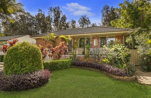 Picture of 5 Blenheim Avenue, Berkeley Vale NSW 2261