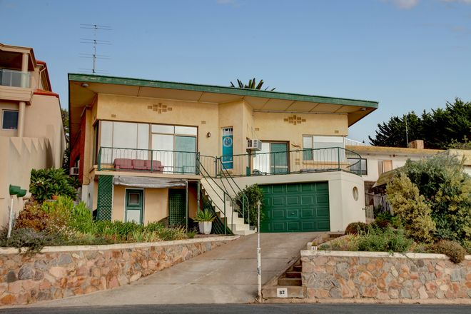 Picture of 82 Lincoln Highway, PORT LINCOLN SA 5606