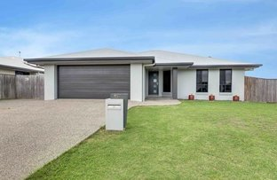 Picture of 55 Botanical Drive, Ooralea QLD 4740