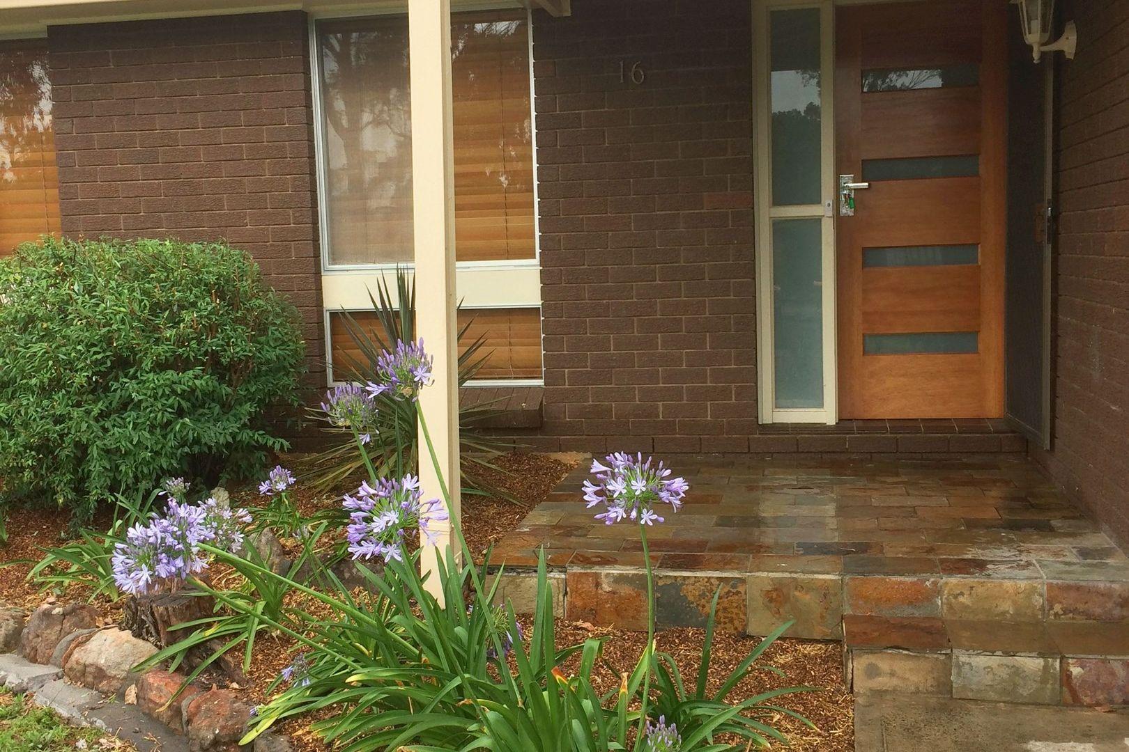 16 Castle Glen, North Nowra NSW 2541, Image 1