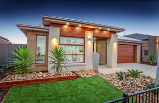 Picture of 2340 Thornhill Park, Rockbank VIC 3335