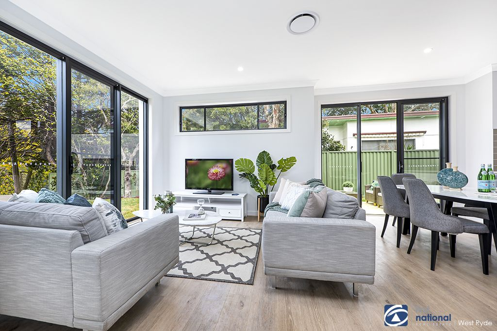1/43 Tramway Street, West Ryde NSW 2114, Image 1