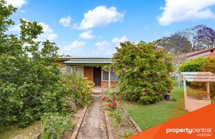 Picture of 3 Twelfth Street, Warragamba NSW 2752