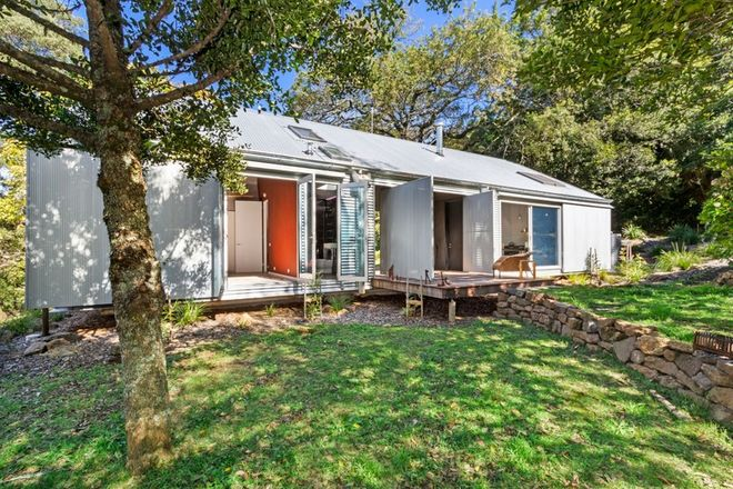 Picture of 281 Mount Irvine Road, MOUNT WILSON NSW 2786