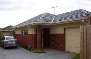 Picture of 4/9-11 Gibson Crt, Altona Meadows VIC 3028