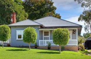 Picture of 613 Electra Street, East Albury NSW 2640