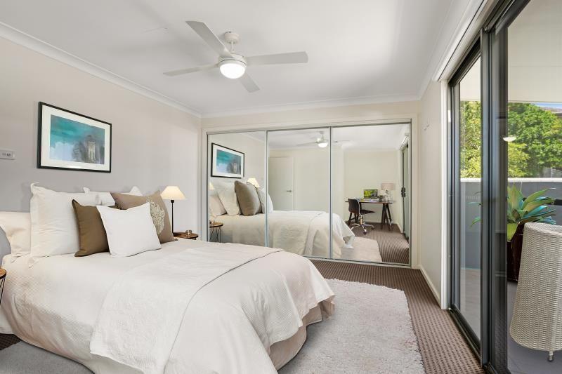 12/104-106 Bailey Street, Adamstown NSW 2289, Image 2
