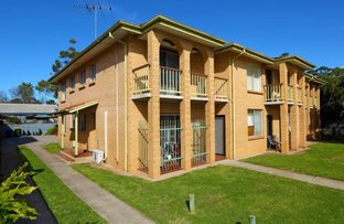 Picture of 1/15 Leader Street, Goodwood SA 5034