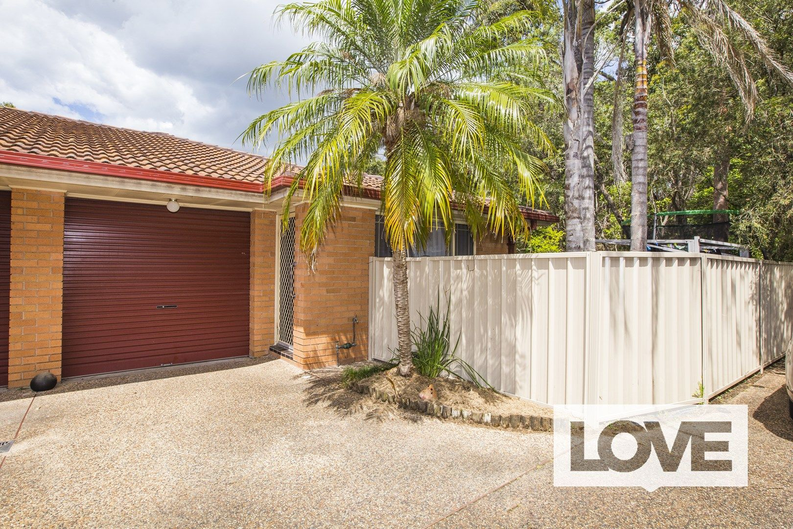 2/3 Wall Close, Charlestown NSW 2290, Image 0