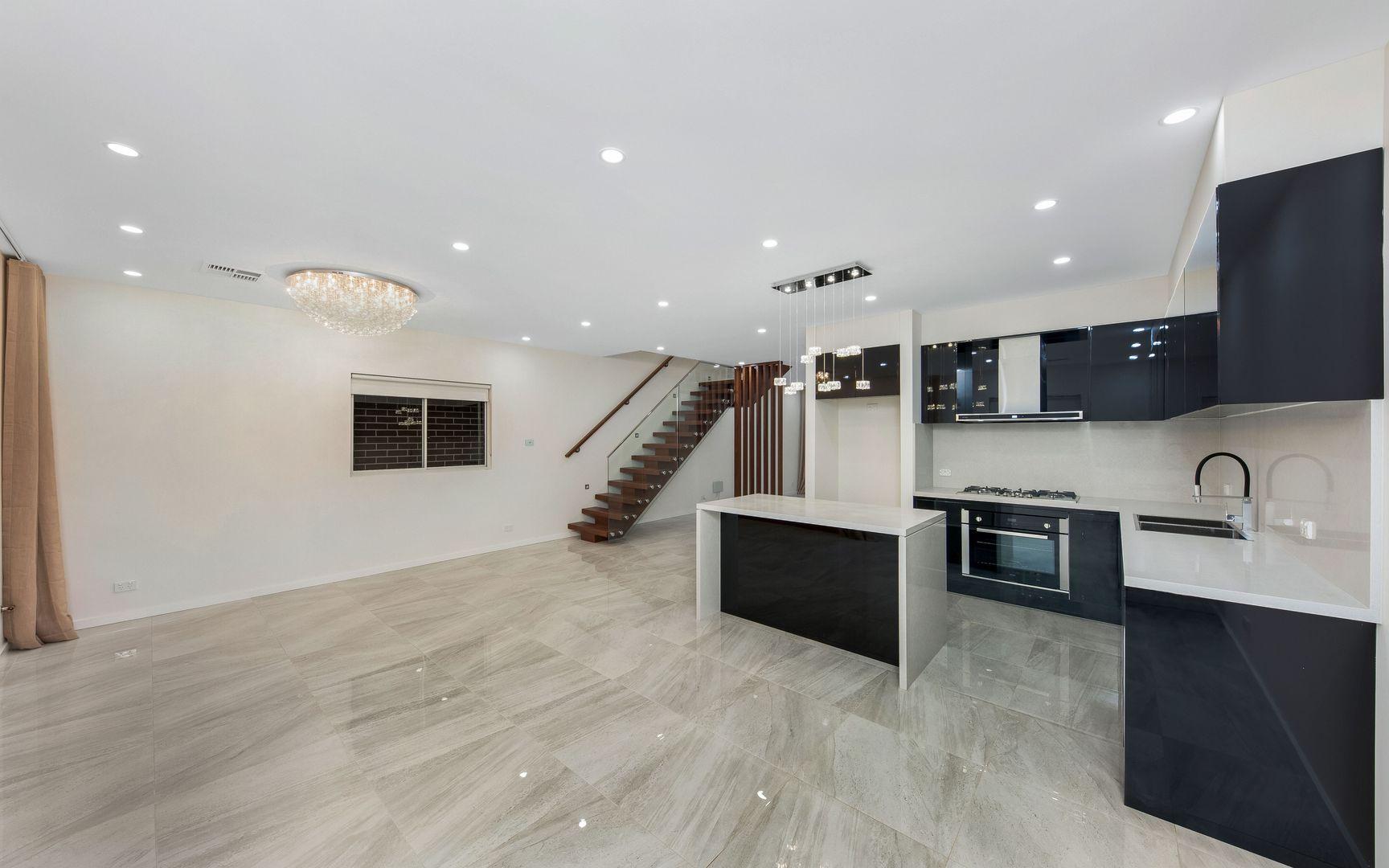 Campbelltown Road, Bardia NSW 2565, Image 1