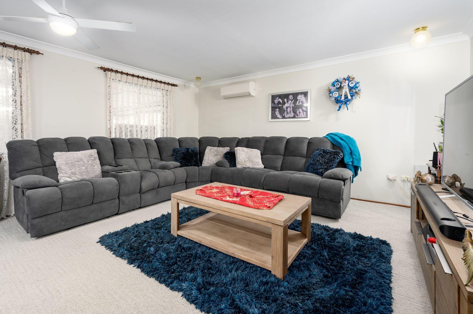 6 Pitcairn Street, Ashtonfield NSW 2323, Image 2