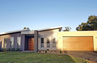 Picture of 19 Bayview Ave, Tenby Point VIC 3984