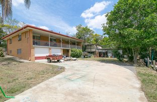 Picture of 186 Old Ipswich Road, Riverview QLD 4303