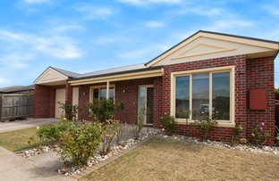 Picture of 1/4 Mitchell Street, Warrnambool VIC 3280
