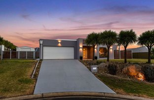 Picture of 16 Ridgeview Court, Mount Gambier SA 5290