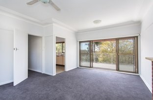 Picture of 40A Inglebar Avenue, Allambie Heights NSW 2100