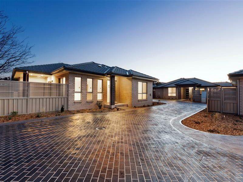 10/20 Burrundulla Avenue, Mudgee NSW 2850, Image 1