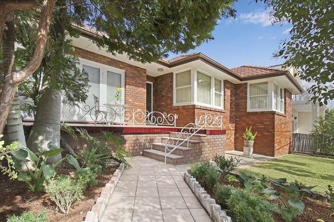 Picture of 10 Caroline Street, EARLWOOD NSW 2206