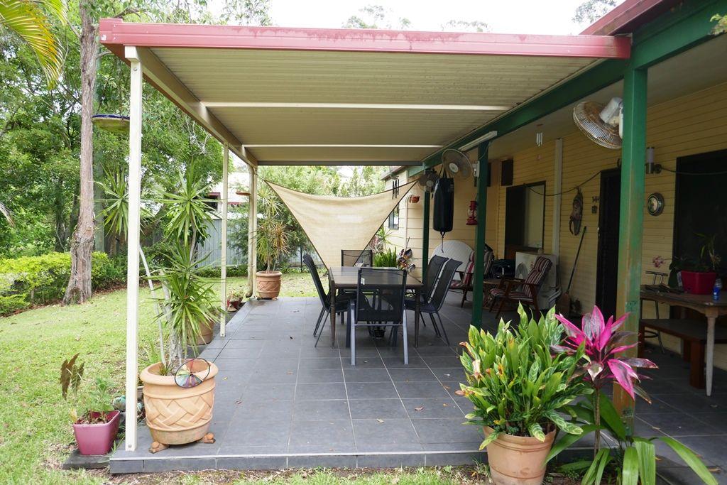 19 Mill Street, Landsborough QLD 4550, Image 1