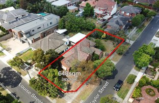 1 Louise Street, Brighton East VIC 3187