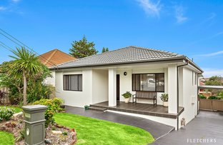 Picture of 60 Tobruk Avenue, Port Kembla NSW 2505