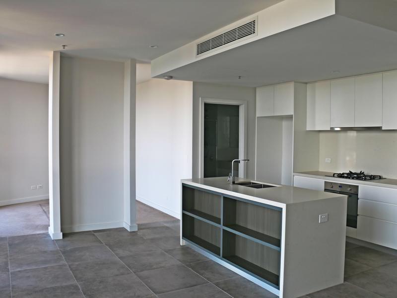 103-105 O'Riordian Street, Mascot NSW 2020, Image 1