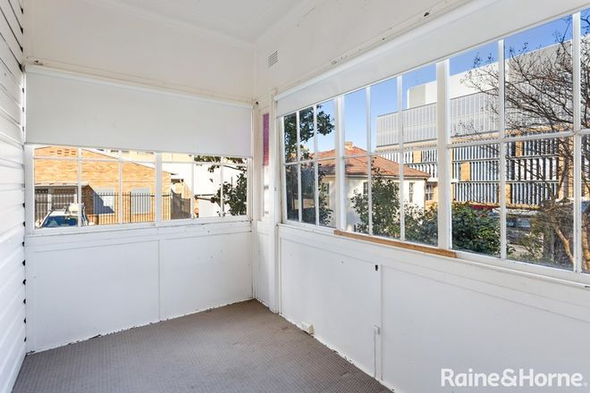 Picture of 27a Mann Street (Access via Palour Lane), GOSFORD NSW 2250