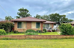 Picture of 17 Sheppard Street, Old Bar NSW 2430