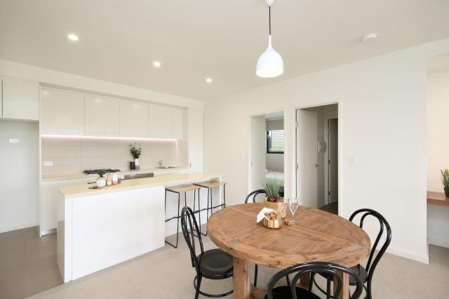 Level 2, 219/123 Union Street, Cooks Hill NSW 2300, Image 2