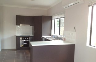 Picture of 3/125 West Street, Mount Isa QLD 4825