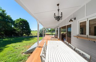Picture of 63a Mcgettigans Lane, Ewingsdale NSW 2481