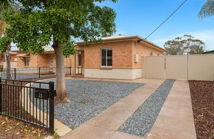 Picture of 21 Peacemarsh Rd, Davoren Park SA 5113