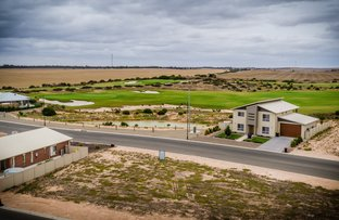 Picture of 3 (Lot 10) Bunker Court, Port Hughes SA 5558