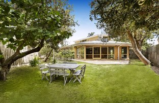 Picture of 5 Point Avenue, Beaumaris VIC 3193