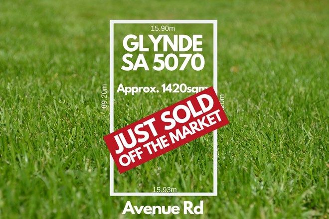 Picture of 46 Avenue Road, GLYNDE SA 5070